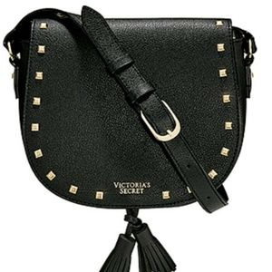 Victorias Secret Crossbody Bag